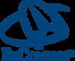 EnCompass-Logo-Blue.png