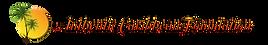 logo (1) - ACF.png