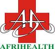 Afrihealth logo in jpeg 2.jpg