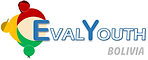 LOGO final EvalYouth Bolivia.png