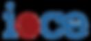 IOCE-Logo-HiRes-compressed.png