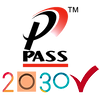 PAPL 2030 Logo.png