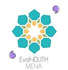 EvalYouth MENA.png