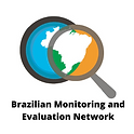 Brazilian Monitoring and Evaluation Netw