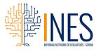logo INES.jpg