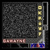 NRWanted_Gawayne.png