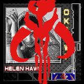 NRWanted_Helen_Hawk.png