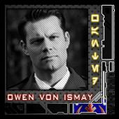 NRWanted_Owen_von_Ismay.png