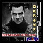 NRWanted_Sebastian_von_Nex.png