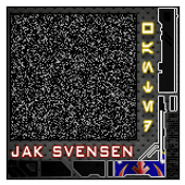 NRWanted_Jak_Svensen.png