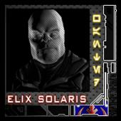 NRWanted_Elix_Solaris.png