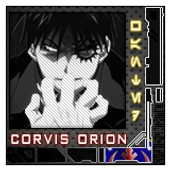 NRWanted_Corvis_Orion.png