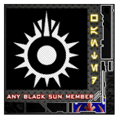 NRWanted_Black_Sun.png