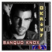 NRWanted_Banquo_Knox.png