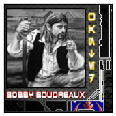 NRWanted_Bobby_Boudreaux.png