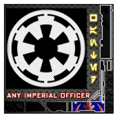 NRWanted_Galactic_Empire.png