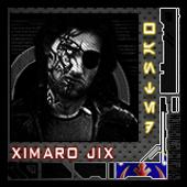 NRWanted_Ximaro_Jix.png