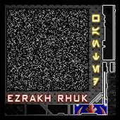 NRWanted_Ezrakh_Rhuk.png