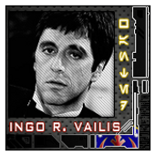 NRWanted_Ingo_R._Vailis.png