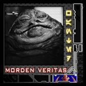 NRWanted_Morden_Veritas.png