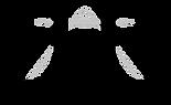 logo-fond-transp_modifié_modifié_edited.