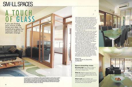 Home & Deco 2000 (1).jpg