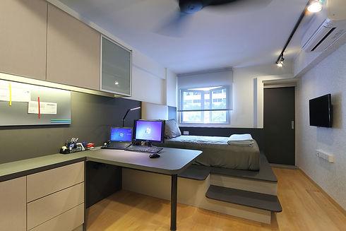 bedroom 3083.jpg