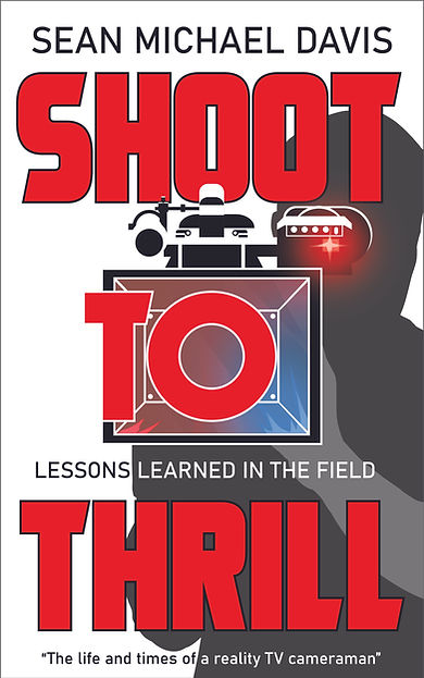 Shoot_To_Thrill_MARK_II.jpg