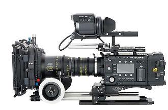Sony-F5-F55-ST-Alura-left.jpg