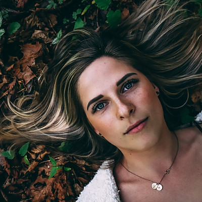 Celine - Sechelt Botani