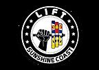 LIFTSCBC Logo.png