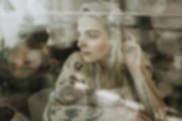 untitled-77-2.jpg