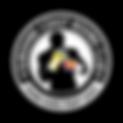SunshineBoxingClub Logo.png