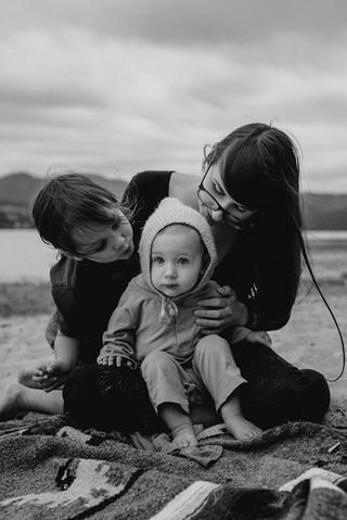 Langmaid Family-103.jpg