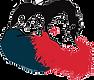 logo du site authentique mode