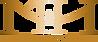 Michael Harrington Logo NO Background_ed