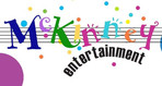 mckinney entertainment_edited.jpg