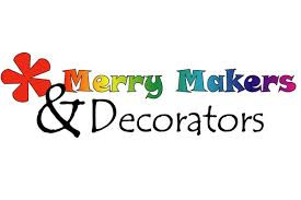 merrymakers1.jpeg