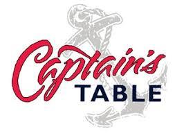 captains table.jpeg