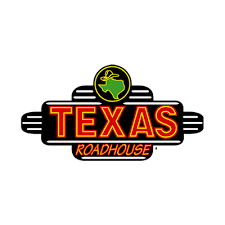 texas roadhouse2.png