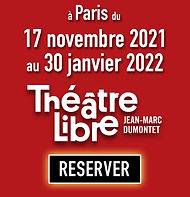 theatre libre.jpg
