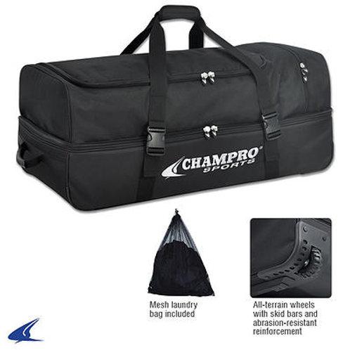 Equipment Bag (E51)