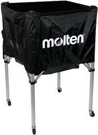 Molten BFK Ball Cart