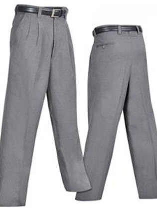 Champro Pants (Style BPR1 Combo Pants)