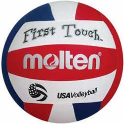 Molten - First Touch-V70