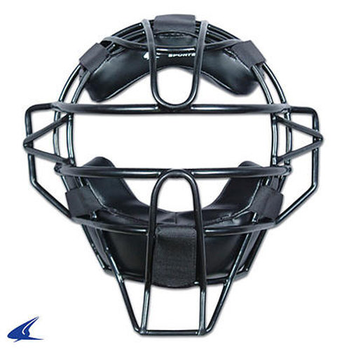 Champro Mask (CM63B)