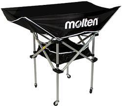 Molten Collapsible Hammock Ball Cart