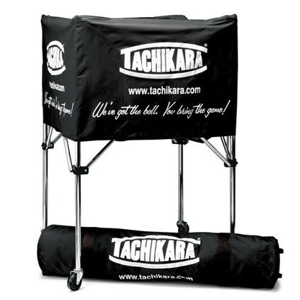 Tachikara- Ball Cart