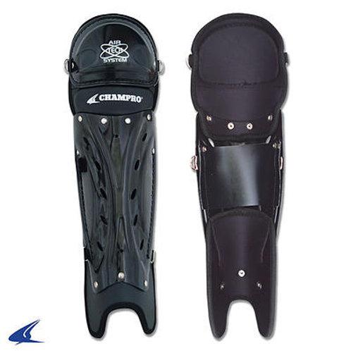 Champro Single Knee Leg Guards