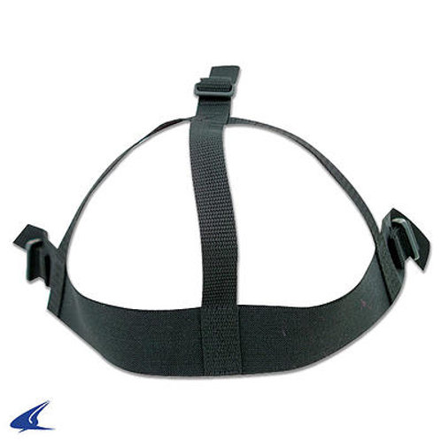 Replacement Mask Harness (CM60H)